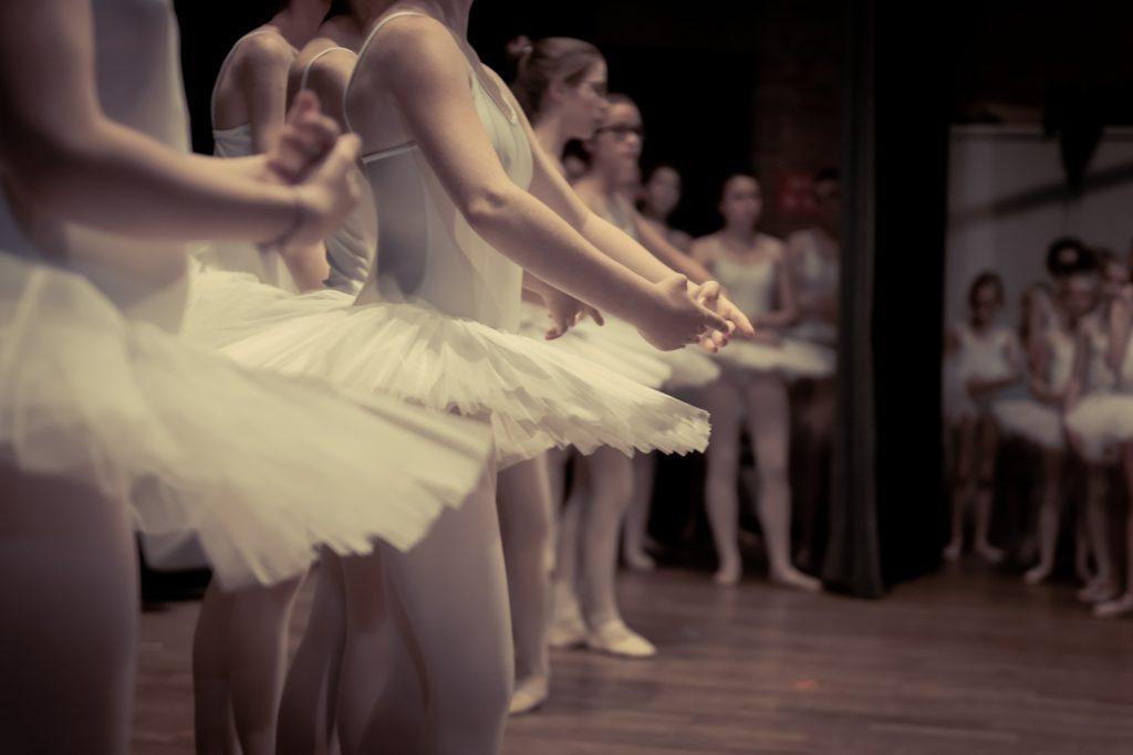 Home_Instead_Betreuungskraft_Erfahrungsschaetze_Ballerina