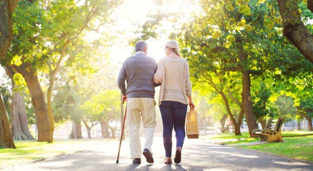 Home_Instead_Seniorenbetreuung_Erfahrungsschaetze_Demenz